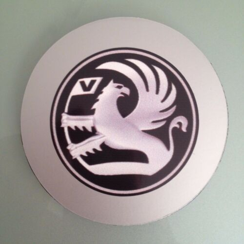xxas Magnetic Tax disc holder fits any vauxhall   car