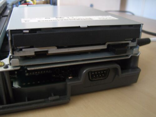 FS-A1GT MSX turbo R EME 213MU FS-A1WSX MSX 2 Panasonic FS-A1ST MSX turbo R