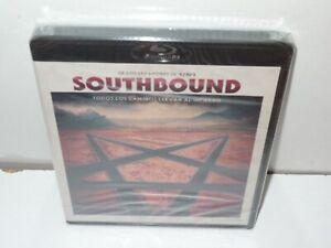 southbound-blu-ray