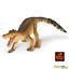 Kaprosuchus Dinosaure Jouet Modèle par SAFARI LTD 300829 nouveau avec étiquette *
