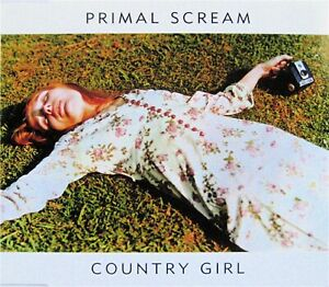 Primal-Scream-Country-Girl-CD-SINGLE