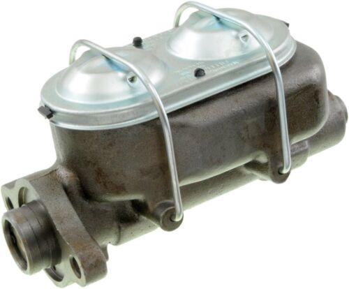 Brake Master Cylinder-First Stop Dorman M39052 fits 77-82 Chevrolet Corvette