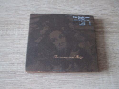1 von 1 - Für immer und Selig (1999)  SELIG  Das Beste 2 CDs