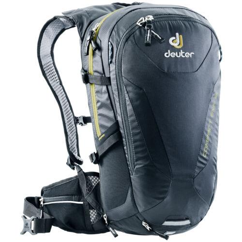 Deuter Compact EXP 12 Cycle Bike Rucksack Bag Pack