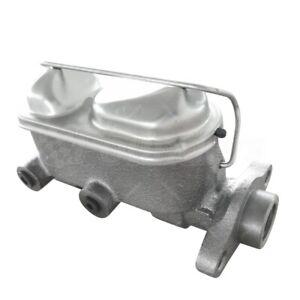 1-2Brake-Master-Cylinder-For-67-72-Ford-Mustang-amp-Mercury-Cougar-M71248