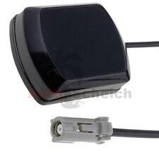GPS Antenne Navi HRS für Pioneer AVIC D1 D2 D3 X1R X1BT X3 HD3 Z1 Z3 900 DVD