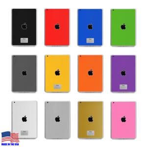 Apple-iPad-Mini-1-2-3-4-Tablet-Textured-Carbon-Fiber-Vinyl-Protector-Cover-Skin