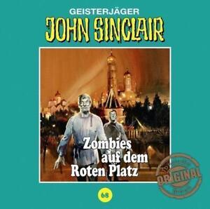 Angebot-JOHN-SINCLAIR-Tonstudio-Braun-Folge-68-Zombies-auf-dem-roten-Platz-NEU