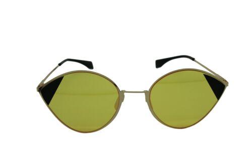 Small Vintage Sunglasses Women Cat Eye Luxury Brand Designer Sun Glasses Retro