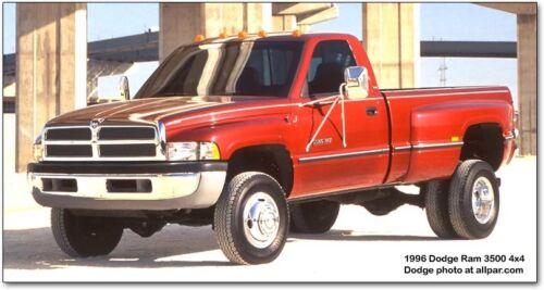 2 Door Ram Truck 94 01 Dodge 4Pc Regular Cab Slip-On Rocker /& Cab Corner Set