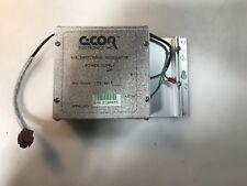 C Cor 122019 08 He Switching Regulator Power Supply