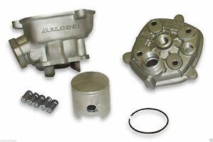 3113564 Thermal Unit MALOSSI 77CC D.50 Aprilia SX Factory