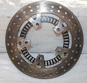 Brake-Disc-Rear-KTM-1290-Super-Duke-Bremscheibe-Hinten-Brake-Disc-Rear