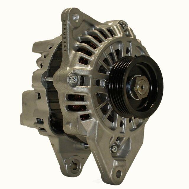 Alternator ACDelco Pro 334-1035 Reman