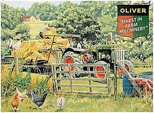 Trevor-Mitchell-Oliver-Finest-In-The-Farm-fridge-magnet-og