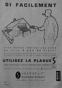 PUBLICITE-FACILEMENT-UTILISEZ-LA-PLAQUE-SOLVAY-amp-Cie-UNE-PIECE-A-PEU-DE-FRAIS