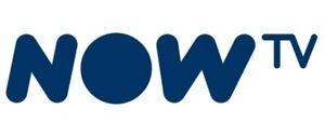 NOW-TV-15-GIORNI-TICKET-CINEMA-SERIE-TV-INTRATTENIMENTO-NOWTV-GARANTITO