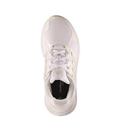 bb4670 W Duramo Femmes Course baskets Adidas chaussures chaussures Loisirs De xpdw5fpz