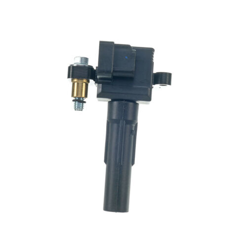 Ignition Coil Pack for Subaru Baja Forester Impreza Legecy Outback H4 2.5L 04-10