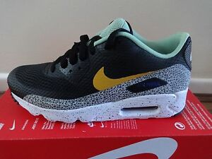 air max uomo ultra
