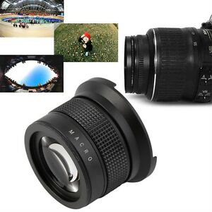 0-35X58MM-Camera-Super-HD-Wide-Angle-Fisheye-Lens-With-Macro-for-Canon-EOS-OK