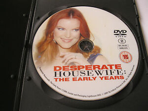 DESPERATE-HOUSEWIFE-THE-EARLY-YEARS-DVD