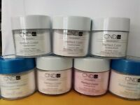 Cnd - Perfect Color Scuplting Solar Nail Acrylic Powder 3.7oz /104g