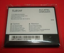 OEM 1800mah Replacement Battery TLIB5AF for Alcatel Linkzone