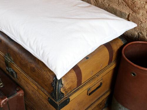 Penrose Products Natural Luxurious Botanical Pillow Protectors Tencel
