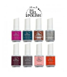 IBD-JUST-GEL-POLISH-UV-LED-0-5-OZ-FULL-COLORS