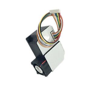 PM2-5-PM10-PMS3003-Digital-Dust-Smoke-Laser-Sensor-Detection-Module-CA