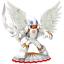 thumbnail 10 - All Skylanders Trap Team Characters Buy 3 Get 1 Free...Free Shipping !!!