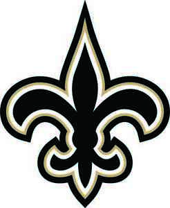 NEW-ORLEANS-SAINTS-Vinyl-Decal-Sticker-5-Sizes