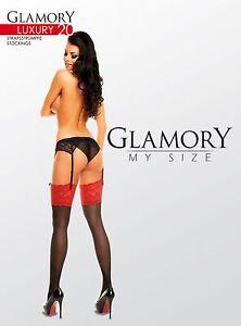 Glamory-Strapsstruempfe-Luxury-20-Straps-Struempfe-Make-up-Effekt-Feinstruempfe