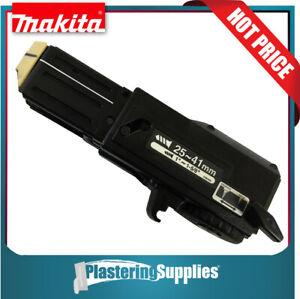 Makita-Auto-Feed-Screwgun-Replacement-Head-DFR450-DFR550-DFR440