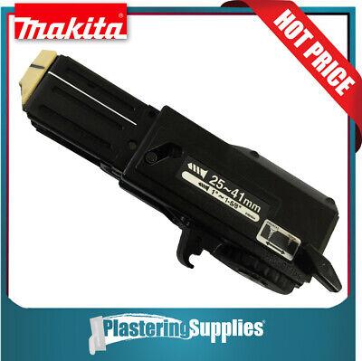 Makita Brush Holder and Brush Suits DJS130 DFR450X DFR550 DFR440 BFR540 BFR440X