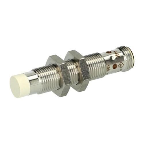 nb IFK3008-BPKG//K1//V4A//US-104-8 mm Induktiver Sensor ifm electronic IFS305