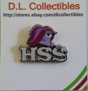 Disney-Monster-University-Greek-Letters-Hidden-Mickey-HSS-Susan-Pin