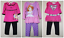 NWT-DISNEY-TODDLER-GIRL-039-S-2-PC-LS-LEGGING-OUTFIT-SET-LICENSED-4T-5T thumbnail 1