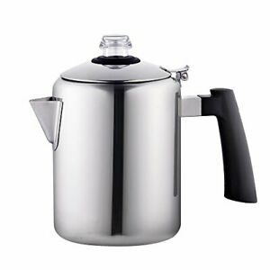 Cook-N-Home-8-Cup-Stainless-Steel-Stovetop-Coffee-Percolator-Pot-Kettle