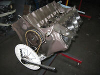 Pontiac V-8 Roller Timing Set - Stock Length- Stock Or High Performance