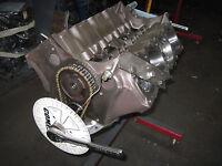 Pontiac V-8 Roller Timing Set - Stock Length- Stock Or High Performance