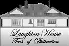 laughtonhouse