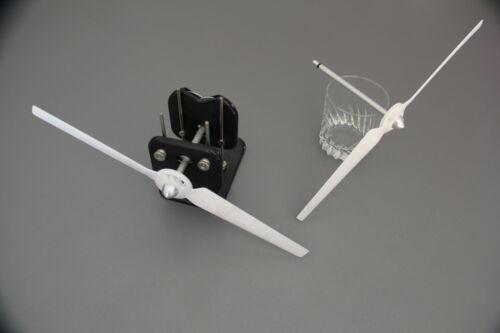 équilibreur hélice balancing propeller Yuneec Typhoon Q500 balancer rod