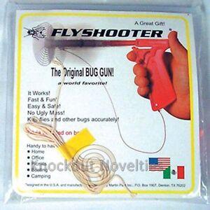 Original Flyshooter
