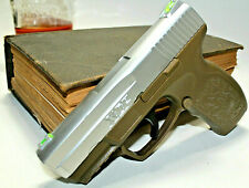 Manufacturer Reburbished Umarex XCP 4 5mm Co2 BB Gun