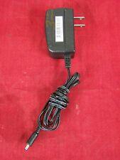 DVE SWITCHING ADAPTER DSA-9W-09 FUS 075070 7.5V POWER SUPPLY LEVEL 3