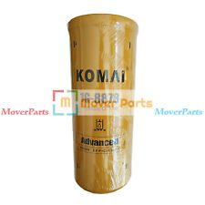 Hydraulic Oil Filter 1G-8878 for Caterpillar CAT 924F 924H 930G 938F 962G 992G