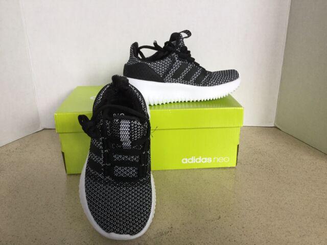 Comprar > neo kids' grade school cloudfoam ultimate shoes |
