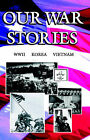 Our War Stories by Marvin Harper (Paperback, 2003)